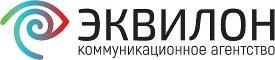Группа компаний «Эквилон» Логотип